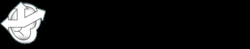 Asociación Prostodóntica Argentina