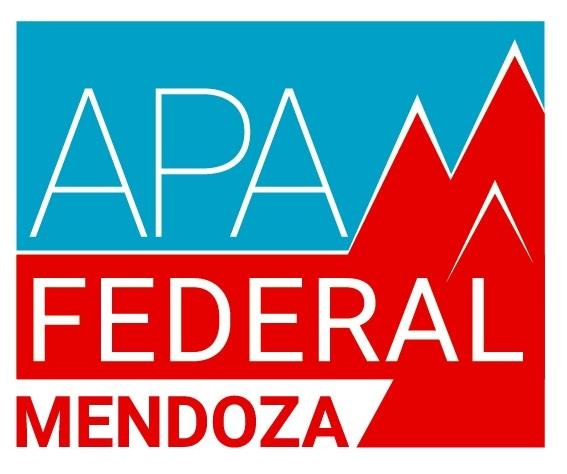 Logo Mendoza