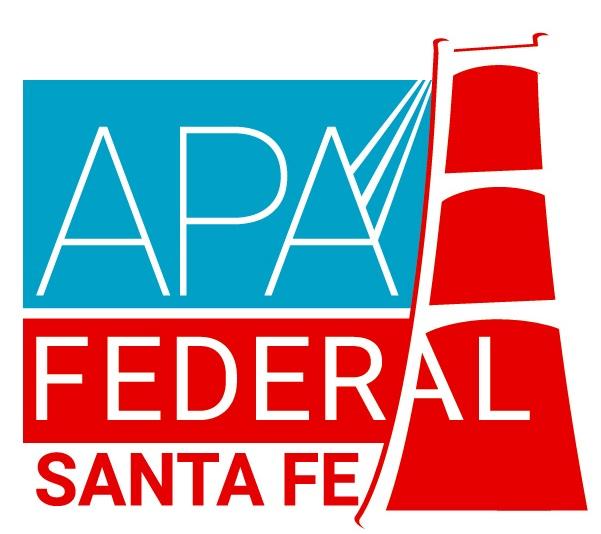 Recorte Logo APA Federal Santa Fe-02