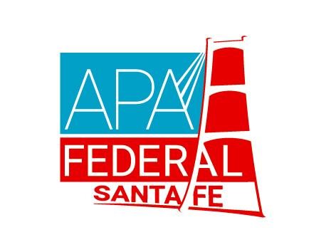 LOGO DEFINITIVOAPA Federal Santa Fe-03