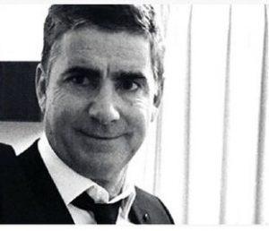 Dr. Elvio H. Troielli