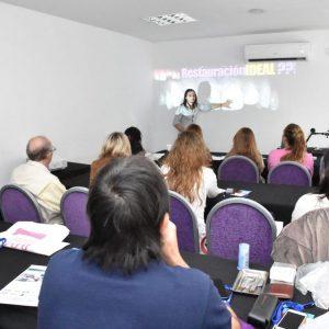 Dictantes Workshop PS1