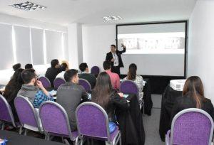 Dictantes Workshops SC1