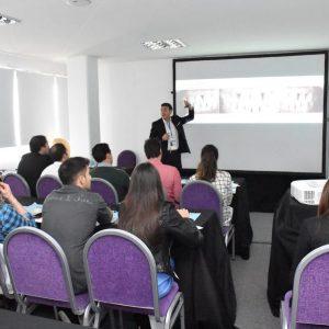Dictantes Workshops SC2